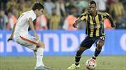 Fenerbahçe'den UEFA'ya itiraz! Hükmen galibiyet gelebilir...