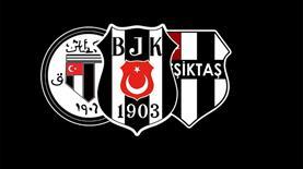 Beşiktaş şova devam ediyor! Sıra ona geldi