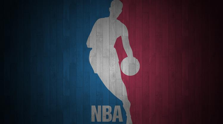 İşte NBA'in başladığı tarih