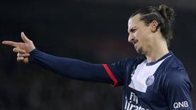 Zlatan Ibrahimovic de artık DIGITURK'te!..
