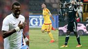 8. haftanın en güzel golü hangisi?