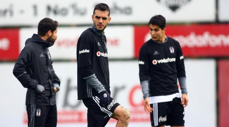 Darıca Gençlerbirliği Beşiktaş Maç Özeti ve Golleri! Türkiye Kupası'nda Kerim Frei Şov