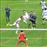 İşte Aytemiz Alanyaspor'u umutlandıran gol!