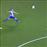 Luisinho'dan muhteşem gol! Böyle bir şutu kimse beklemiyordu!