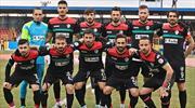 Amed Sportif'ten TFF'ye başvuru