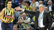 Obradovic'ten sert tepki! ''Sadece kendisini düşünüyor''