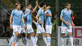 Klose'den Inzaghi'ye hoşgeldin hediyesi! (ÖZET)