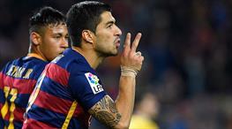 Barça bir açıldı, pir açıldı!.. Bu kez de 6 attılar!..  (ÖZET)