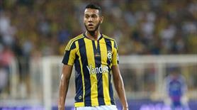 ''Trabzon'dan mutlu ayrıldık''