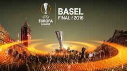 Avrupa Ligi'nde finalin adı konuyor