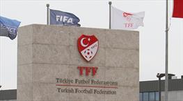 PFDK'dan Eskişehir'e bir ceza daha
