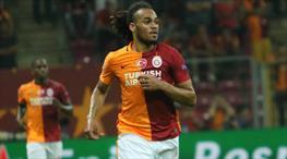Galatasaray'da Jason Denayer ayrılıyor mu?