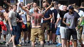 İngiltere ve Rusya'ya diskalifiye uyarısı!