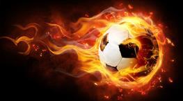Galatasaray transferde gaza bastı! Premier Lig'den 3 bomba!..