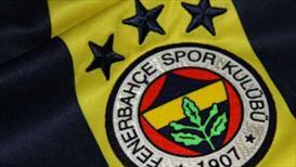 Fenerbahçe Galatasaray'ın gözdesini İstanbul'a getirdi!