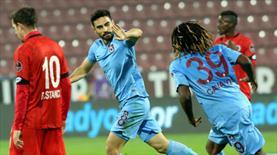 Galatasaray, Trabzonsporlu Cavanda için harekete geçti!