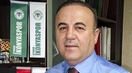 Konya'da imzalar yakın