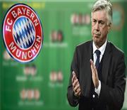 Ancelotti, Bayern'i bu 11'le uçuracak!