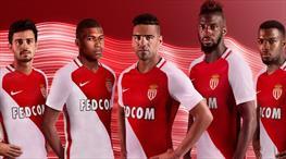 Monaco'yu yakından tanıyalım!..