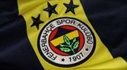 Fenerbahçe,
