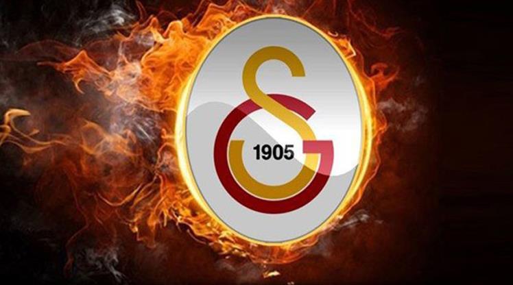 Galatasaray'ı reddetti, İsrail'e gitti!