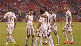 Roma-Liverpool: 2-1! (ÖZET)