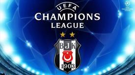 Beşiktaş devler arasında kaçıncı sırada?
