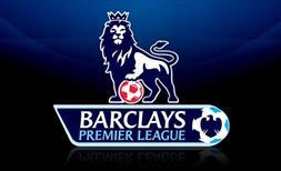 Premier Lig'de 25 milyon poundluk imza!