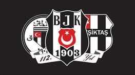 Beşiktaş'tan Bundesliga'ya!