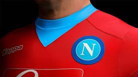 Beşiktaş'ın rakibi Napoli'den flaş imza