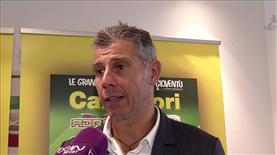 Efsane kaleciye göre Inter - Juventus maçı!..