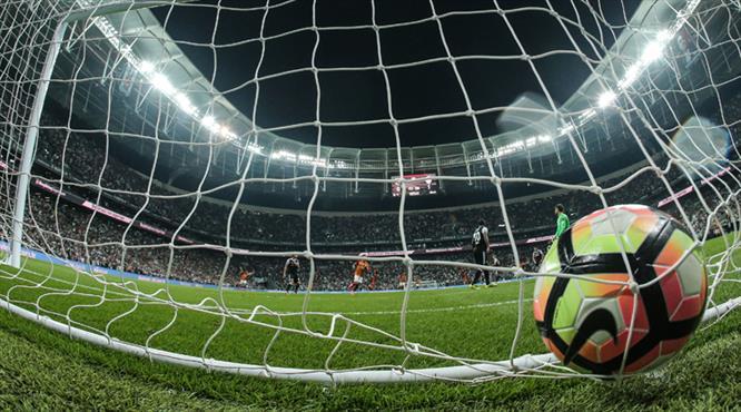 Süper Lig'de son 15 dakikaya dikkat!..