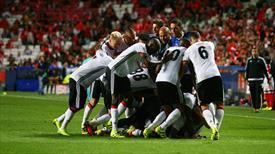 Sizce Beşiktaş-Dinamo Kiev maçı nasıl sonuçlanır?