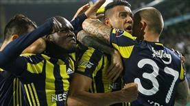 Fenerbahçe'de neler oluyor! İşte son gelişmeler...