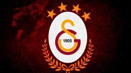 İşte Galatasaray'ın 3. forması...