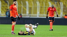 Mehmet Topal'dan haber var! İşte son durumu