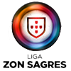 Portekiz Süper Ligi