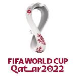 Dünya Kupası - Avrupa Elemeleri