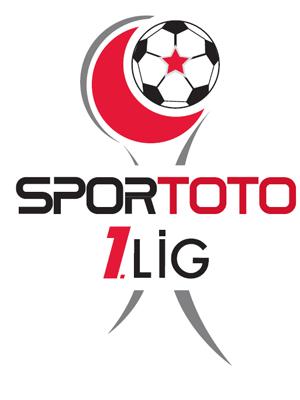 TFF 1.Lig