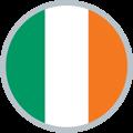 İrlanda Cumh.