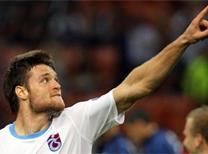 Inter'i yıkan adam geri döndü
