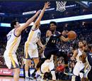 NBA Özetleri (7 OCAK)