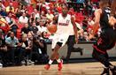 NBA Özetleri (18 OCAK)